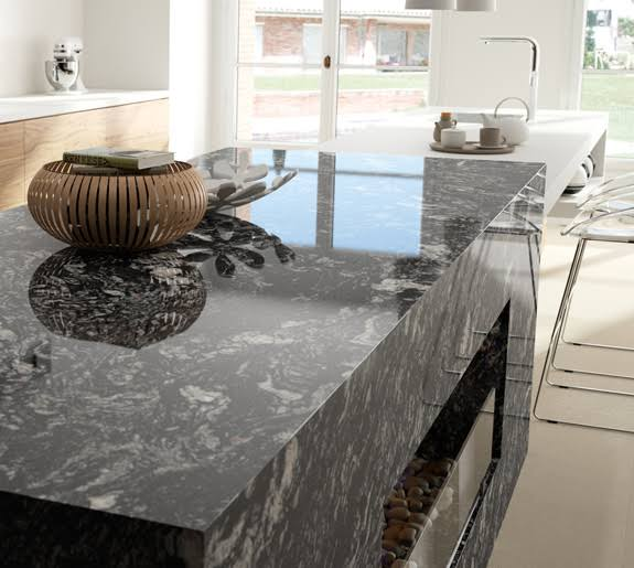bw-granite services