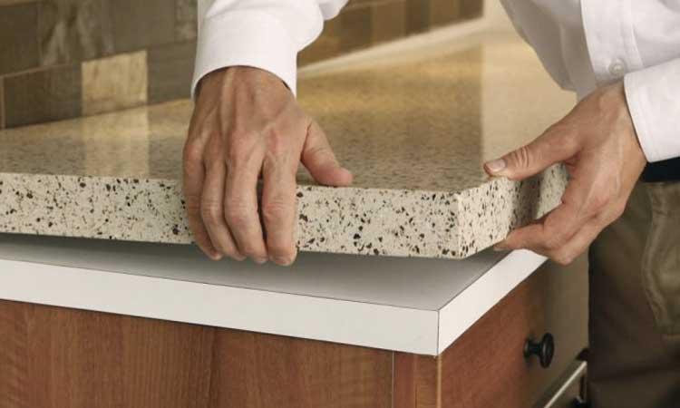 bw-granite services